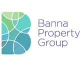 Banna Property Group